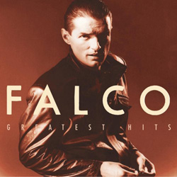Falco's Greatest Hits